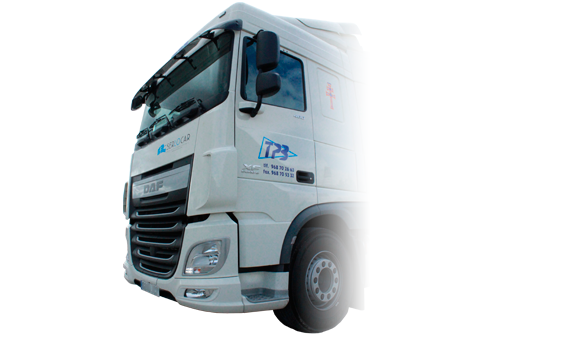 camion-home-1-nomat
