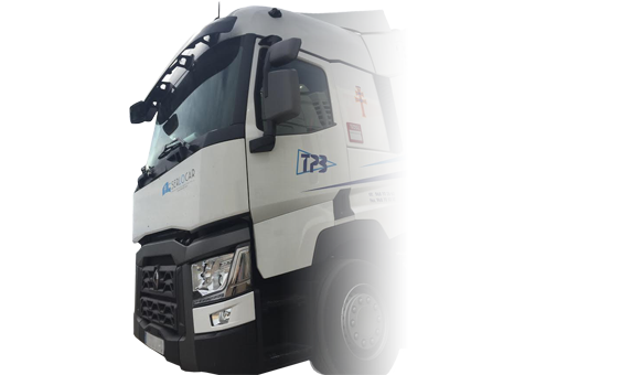camion-perfil